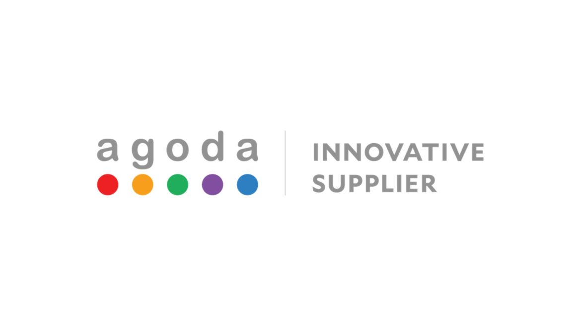 Agoda Innovative Supplier Programme