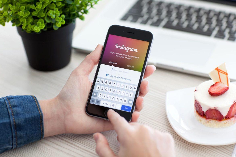 Instagram Marketing for Hotels