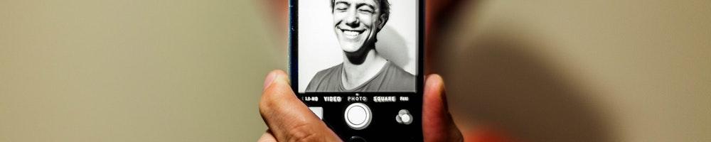 Camera App - STAAH Blog