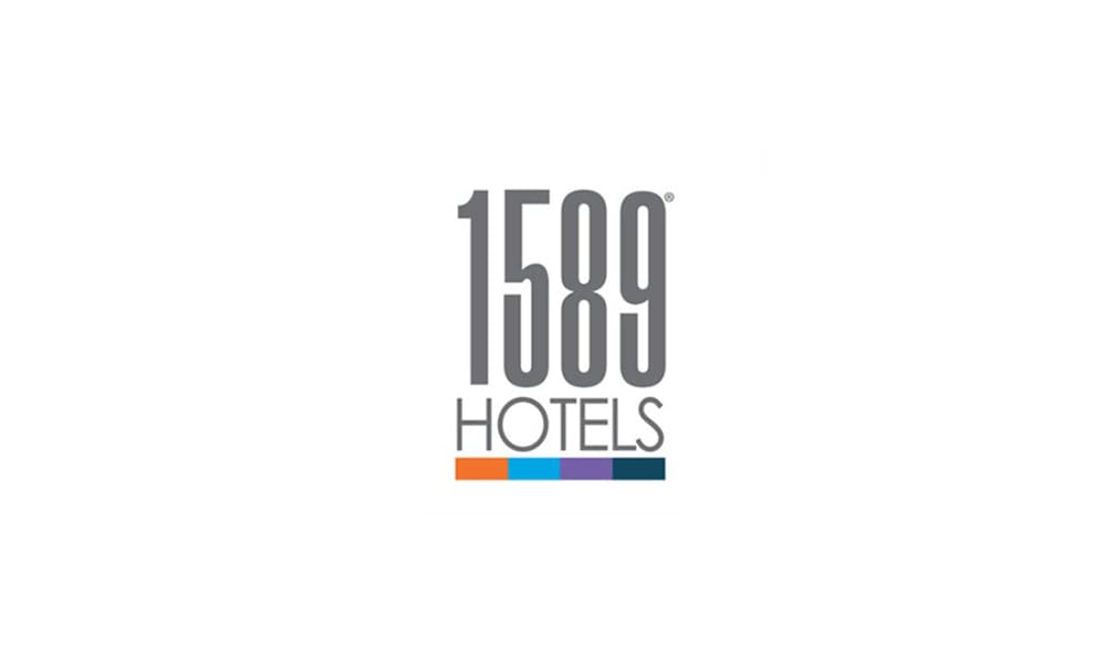 1589 Hotels & Resorts