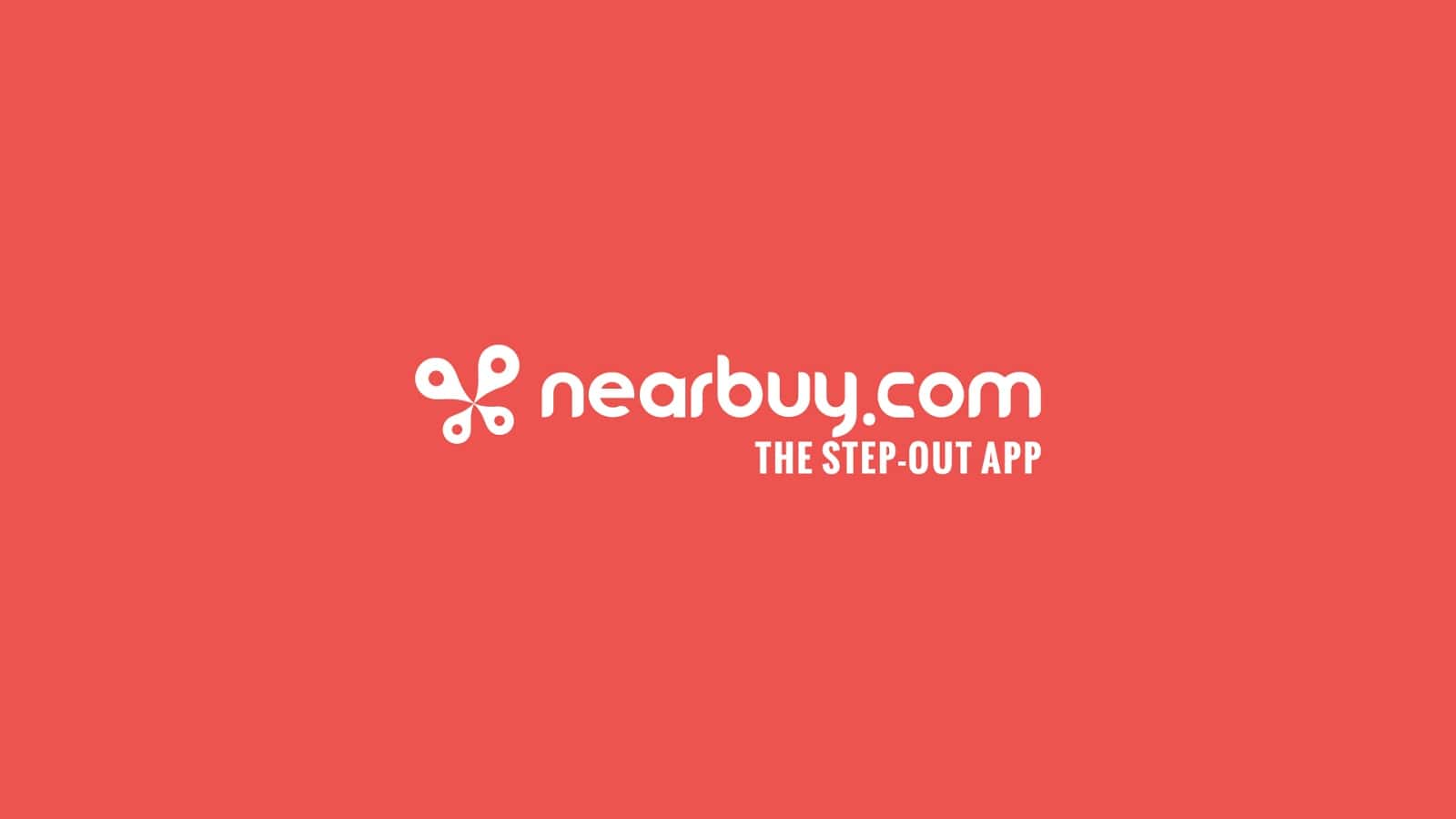 Nearby.com - STAAH