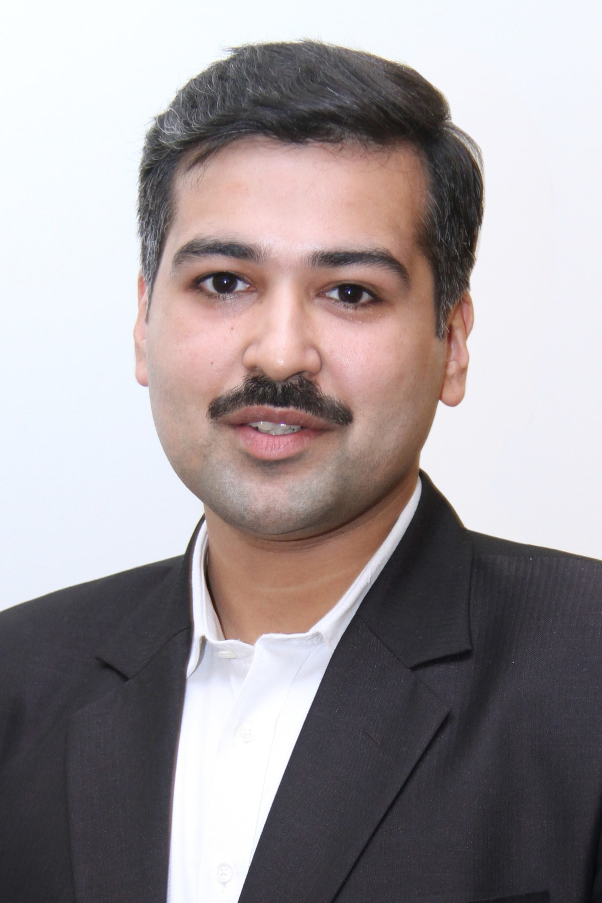 Satyajit Kotwal