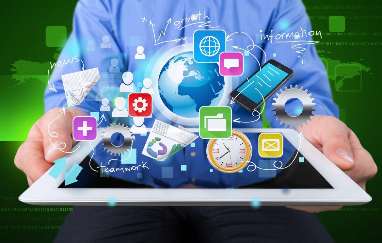 Free Marketing Tools - STAAH Blog