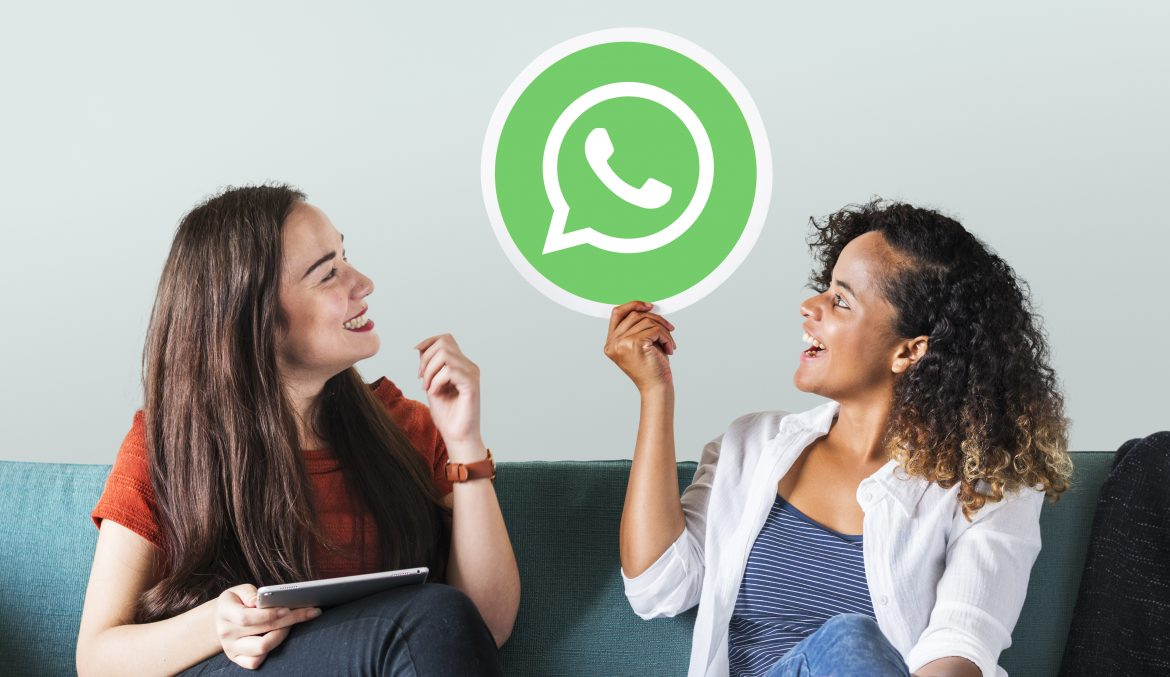 Use WhatsApp for Hotel Marketing - STAAH Blog