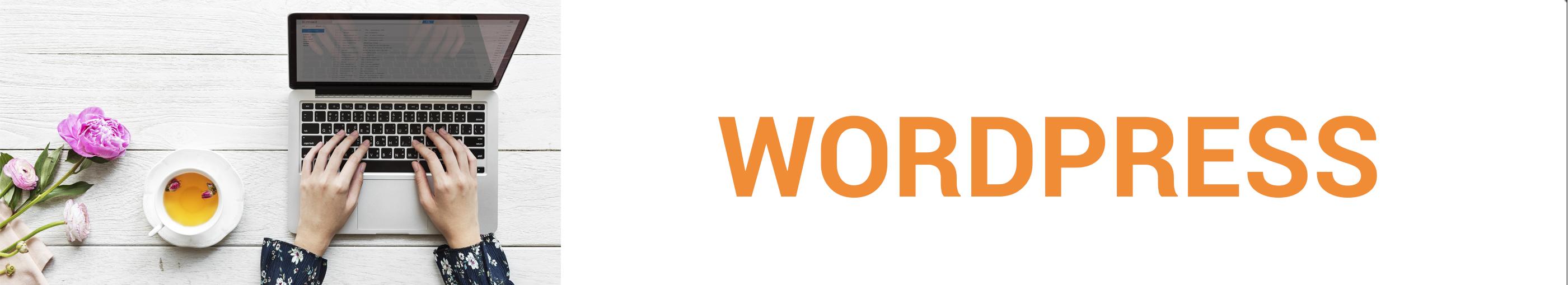 Wordpress Platform - STAAH