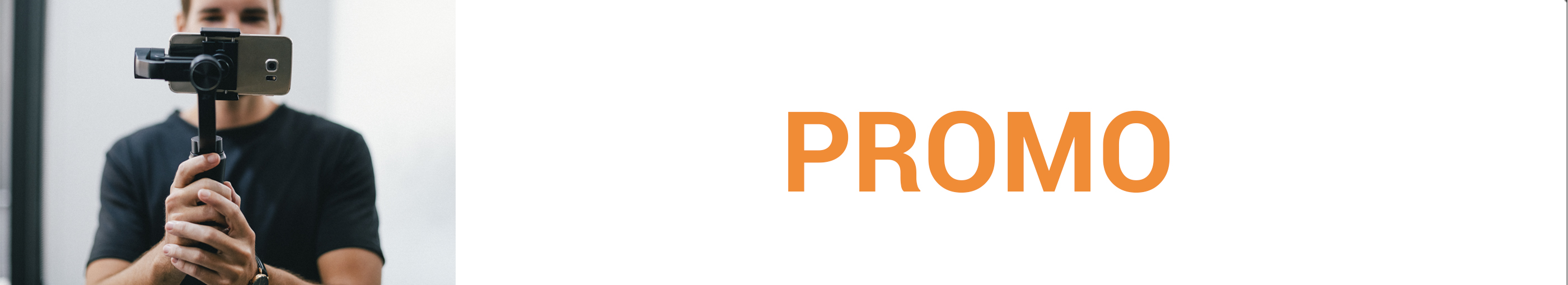 Promo - STAAH Blog