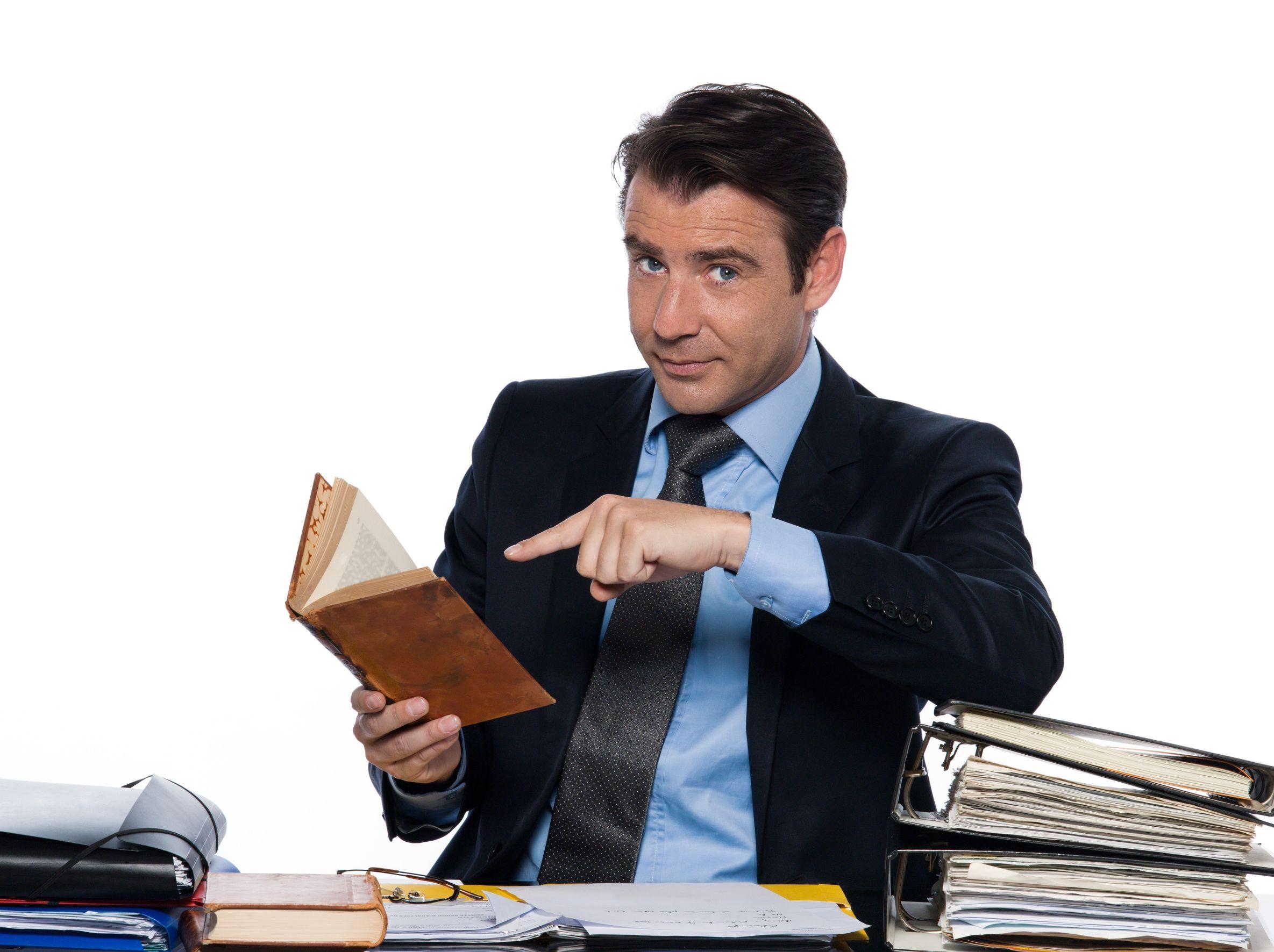 books reading hotelier ile ilgili görsel sonucu