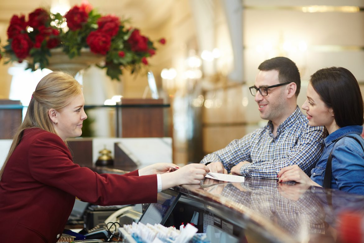 How to Build a Long Lasting Relationship With Guests?