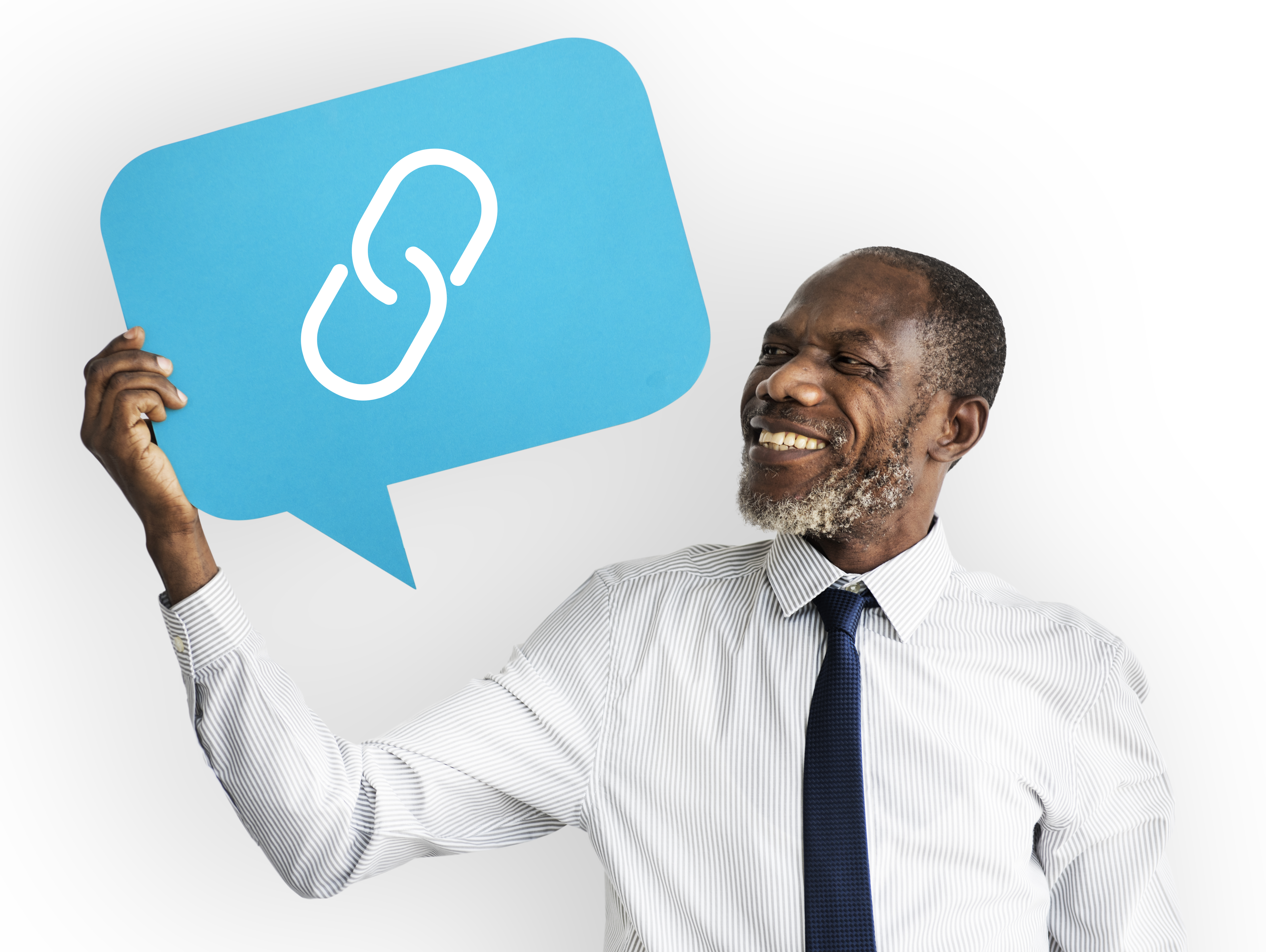 The Power of Backlinks for Your Hotel Business