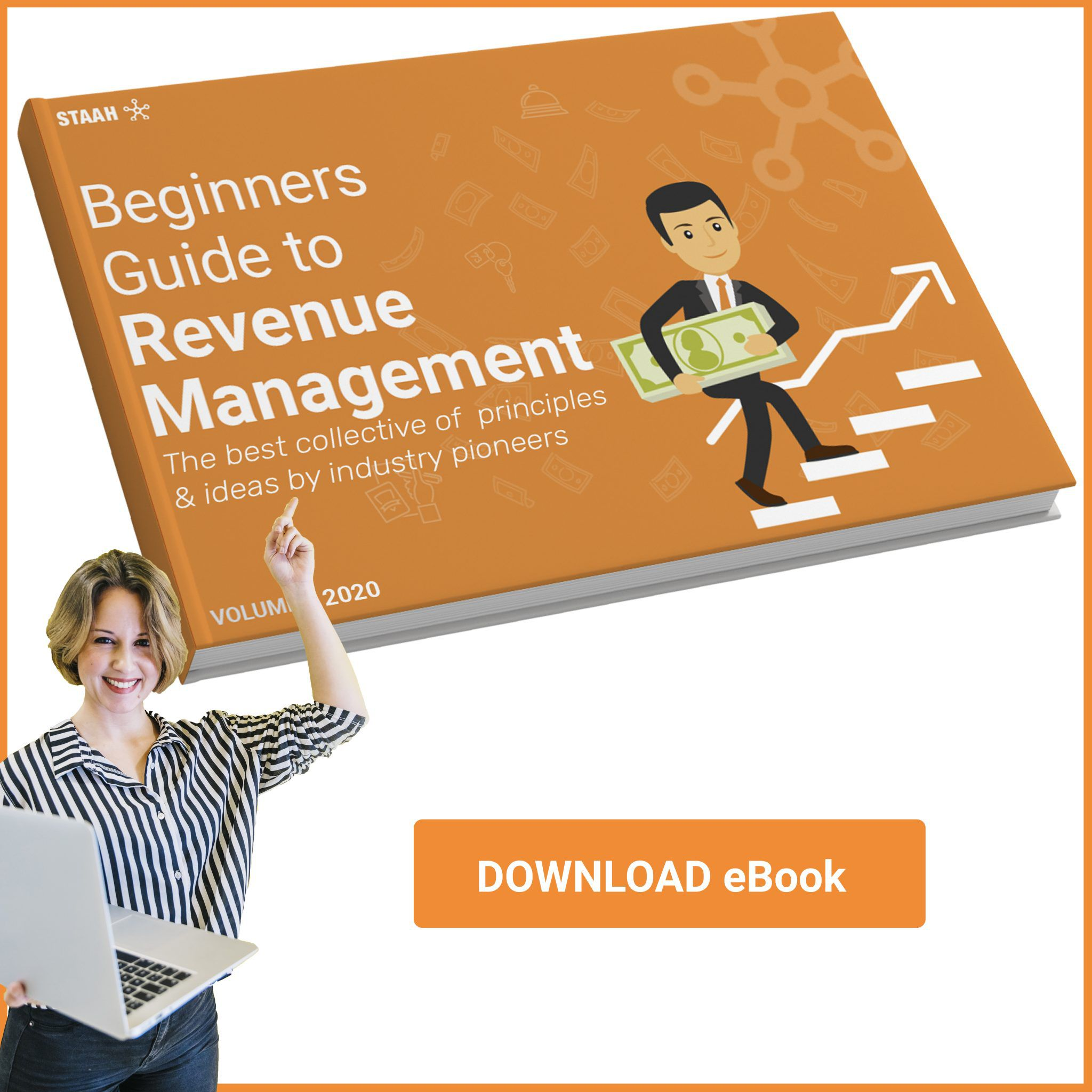 GUIDE TO REVENUE MANAGEMENT