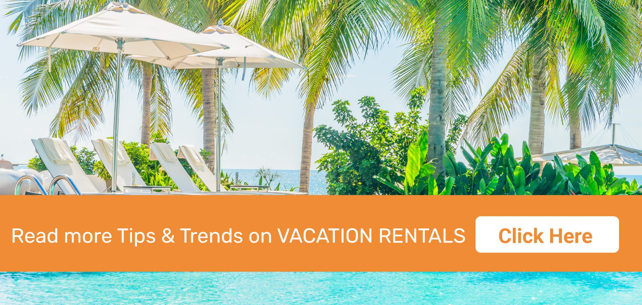 Vacation Rental Industry
