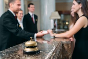 Hotel Gift Vouchers – why it has become a hot-selling cake for hoteliers?