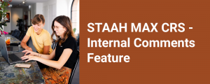 STAAH NEW PRODUCT UPDATES YOU CAN'T MISS – MAY 2020