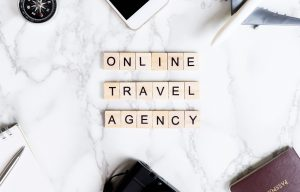 How To Choose Your Online Travel Agent Partner How To Choose Your OTA Partner?