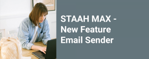 STAAH NEW PRODUCT UPDATES YOU CAN'T MISS – JULY 2020