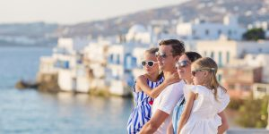 Roadmap to recovery: marketing tips for vacation rentals