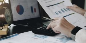 6 Tips to Optimize your Channel Manager and Maximize Revenue