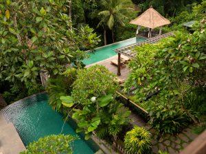 Adiwana Hotels & Resorts