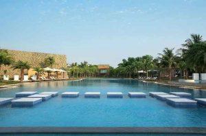 Mars Hotels & Resorts Pvt Ltd