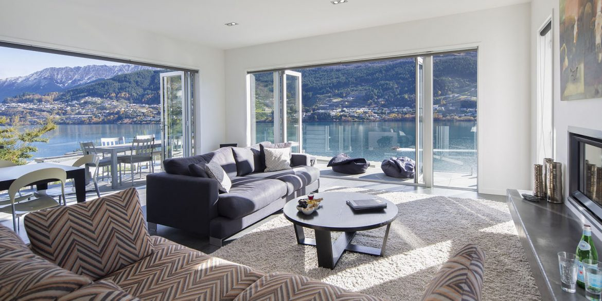 As the business grew, Relax It's Done in Queenstown,NZ needed a distribution solution that would grow with it. STAAH fit in perfectly.