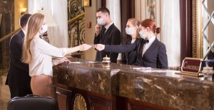 The value of loyalty in times of crisis and why your hotel needs to consider it