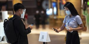 Future of travel: what 2021 (and beyond) may look like for travellers?