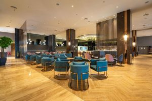 STAAH makes life easy for Malaysia's Alorie Hospitality