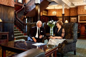 STAAH product suite helps historic NZ hotel become more efficient