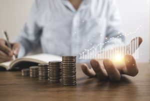 COMMON REVENUE MANAGEMENT MISTAKES TO AVOID