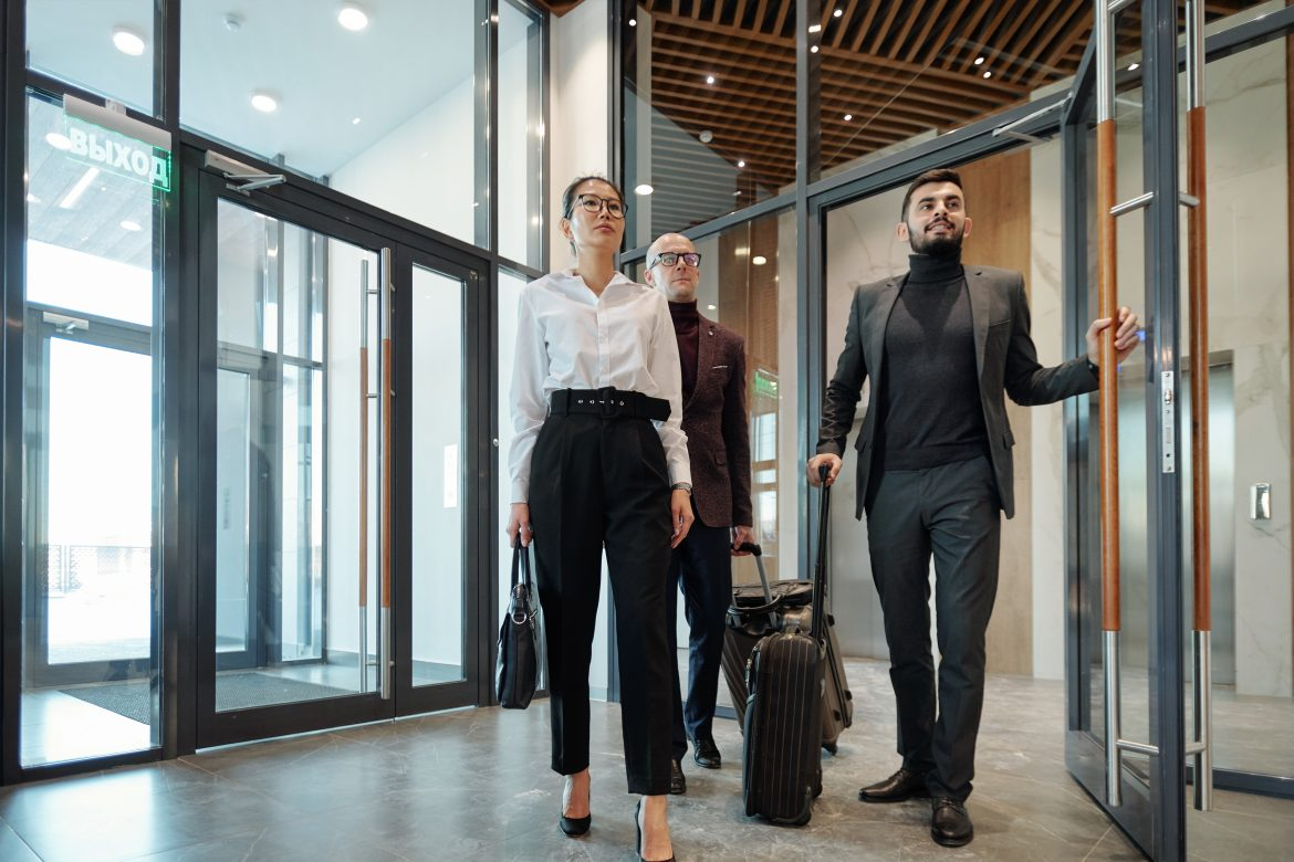 What hoteliers need to do in 2021 to win back guests