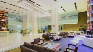 STAAH boosts bookings for leading Philippine hotel