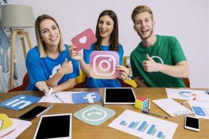 An Accommodation Provider's Digital Marketing Ecosystem