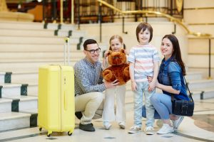 Mid-term bookings – why vacation rentals need them now?