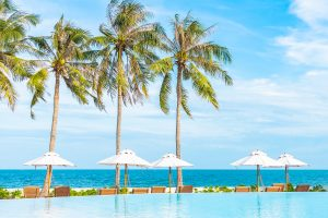 increase your vacation rental mid term bookings