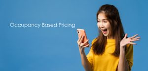 STAAH Bookingcom New Pricing Features