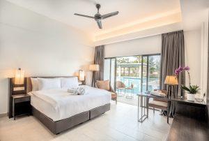 camar-resort-langkawi-staah-success