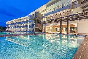 camar-resort-langkawi-staah-success  poolside