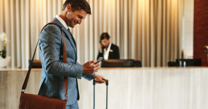 Digital marketing for hotels & vacation rentals – what is big in 2021?