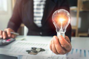 Don't let energy bills soak up your vacation rental's profits