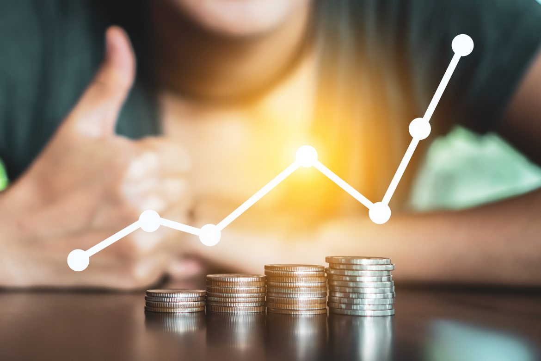 New Hotel Revenue Management 2021 pricing strategies
