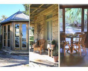 Simpson cottage australia
