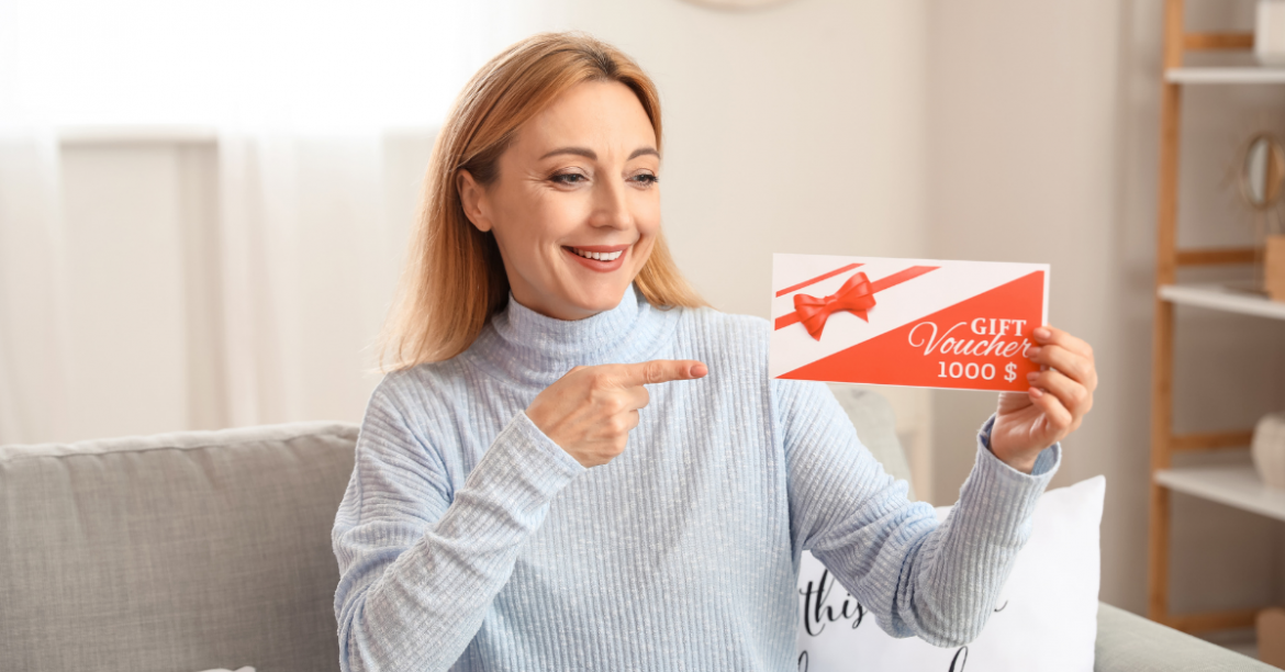 why hotels need to adop the online gift voucher system