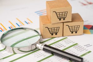 Competitor Rate shopping