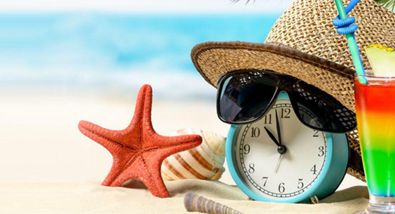 last-minute bookings deal