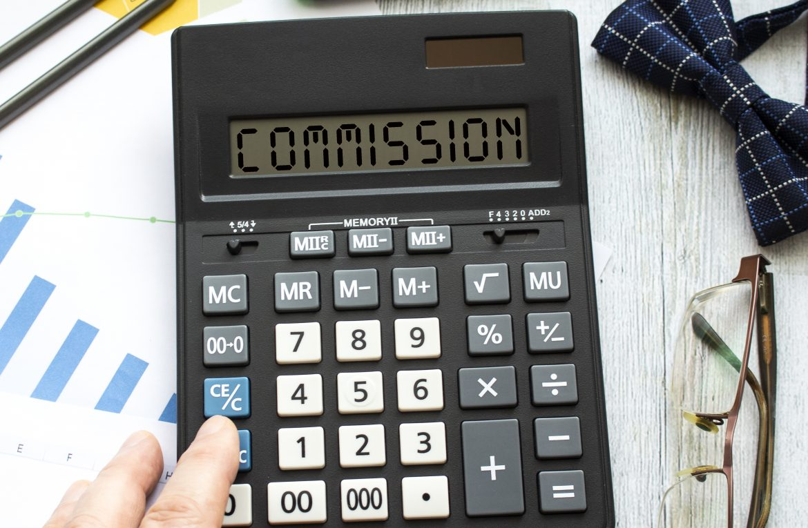 How much is your hotel paying in OTA commissions – and how to reduce it