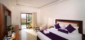 , Boutique Indian resort & spa boosts bookings by 20% with STAAH