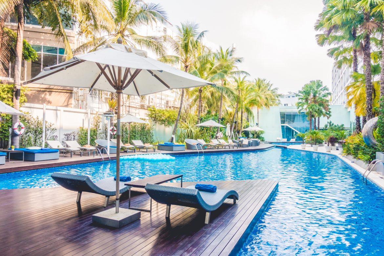 email marketing vacation rentals
