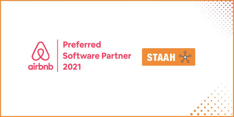 Airbnb-STAAH-preferred-partner-badge